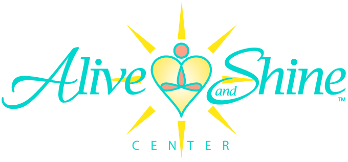 Alive & Shine Center